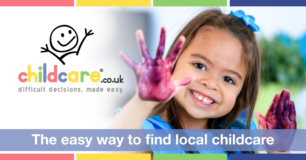 childcare banner v2 - Post Local Ads Backpage