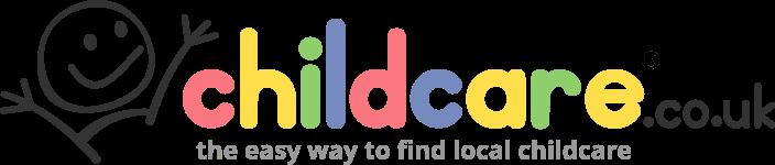 childcare.co.uk - Babysitters, Nannies, Childminders, Nanny Jobs