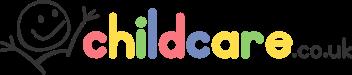- Babysitters, Nannies, Childminders, Nanny Jobs